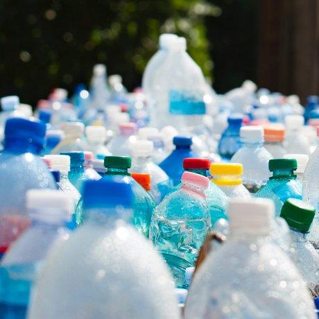 Desvendando mitos sobre reciclagem